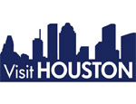 Houston Convention & Visitors Bureau