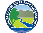 The San Diego River Park Foundation