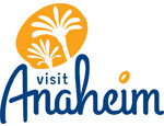 Anaheim Convention & Visitors Bureau