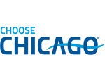 Chicago Convention & Visitors Bureau
