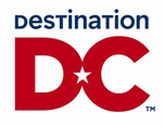 Washington DC Convention & Visitors Bureau