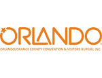 Orlando/Orange County Convention & Visitors Bureau, Inc.