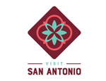 San Antonio Convention & Visitors Bureau