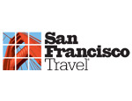 San Francisco Convention & Visitors Bureau
