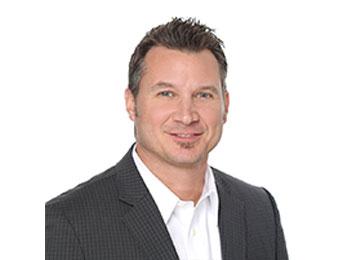 Antonio Sosa, Associate Vice President at SEAT Planners