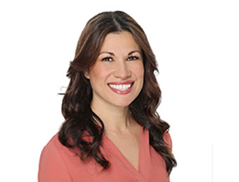 Mina Gutierrez, Business Manager at SEAT Planners