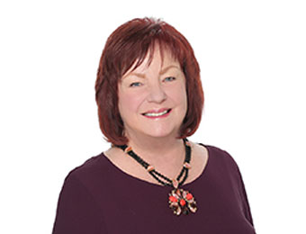 Pat Weathers, Vice President at SEAT Planners