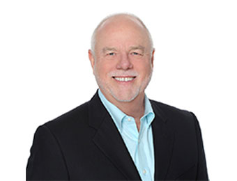 Steve Weathers, President at SEAT Planners